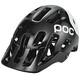 POC Tectal Race - Casque de vélo - noir